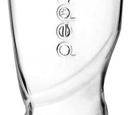 Pepsi glas 25cl